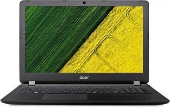 Acer Aspire ES1-533 (NX.GFTSI.022) Laptop (15.6 Inch | Pentium Quad Core | 4 GB | Linux | 1 TB HDD) Price in India