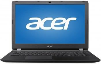 Acer Aspire ES1-572-31XL (NX.GD0AA.004) Laptop (15.6 Inch | Core i3 6th Gen | 4 GB | Windows 10 | 1 TB HDD) Price in India