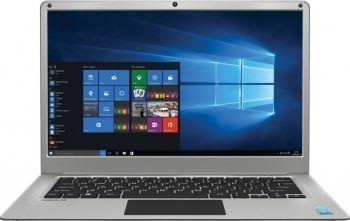 Lava Helium 14 Laptop (14.1 Inch   Atom Quad Core x5   2 GB   Windows 10   32 GB SSD) Price in India