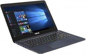 ASUS Asus Vivobook E402NA-GA022T Laptop (14 Inch | Celeron Dual Core | 2 GB | Windows 10 | 32 GB SSD) Price in India