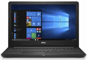 Dell Inspiron 15 3567 (A561220SIN9) Laptop (15.6 Inch | Core i7 7th Gen | 8 GB | Windows 10 | 1 TB HDD) Price in India