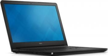 Dell Inspiron 15 5559 (Z566303UIN9) Laptop (15.6 Inch | Core i3 6th Gen | 4 GB | Ubuntu | 1 TB HDD) Price in India