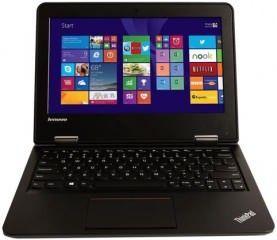 Lenovo Thinkpad 11e (20EDS00100) Laptop (11.6 Inch | AMD Quad Core A4 | 4 GB | Windows 7 | 500 GB HDD) Price in India