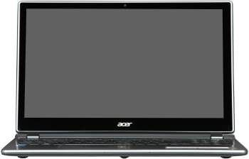 Acer Aspire V5-573P (NX.MBYAA.007) Laptop (15.6 Inch | Core i7 4th Gen | 6 GB | Windows 8 | 750 GB HDD) Price in India