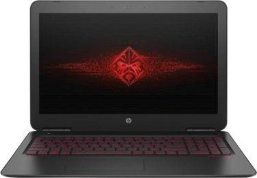 HP Omen 15-ax252tx (1ZU02PA) Laptop (15.6 Inch | Core i7 7th Gen | 8 GB | Windows 10 | 1 TB HDD 128 GB SSD) Price in India