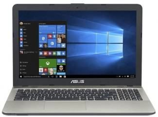 ASUS Asus Vivobook X541UA-DM883T Laptop (15.6 Inch | Core i3 6th Gen | 4 GB | Windows 10 | 1 TB HDD) Price in India