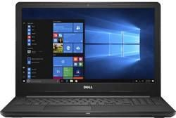 Dell Inspiron 15 3567 (A561216SIN9) Laptop (15.6 Inch   Core i5 7th Gen   4 GB   Windows 10   1 TB HDD) Price in India