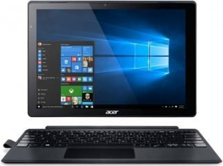 Acer Aspire Switch Alpha SA5-271 (NT.GDQSI.014) Laptop (12 Inch | Core i5 6th Gen | 4 GB | Windows 10 | 256 GB SSD) Price in India