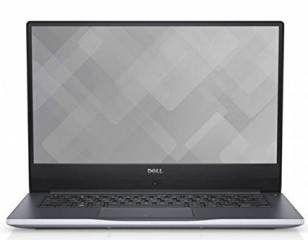 Dell XPS 13 9360 (Z560041SIN9) Ultrabook (13.3 Inch   Core i5 7th Gen   8 GB   Windows 10   256 GB SSD) Price in India