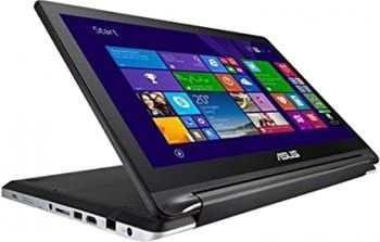 ASUS Asus Transformer Book Flip R554LA-RS51T Laptop (15.6 Inch | Core i5 5th Gen | 6 GB | Windows 8.1 | 500 GB HDD) Price in India