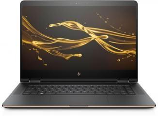 HP Spectre X360 13-ac059tu (1HQ35PA) Laptop (13.3 Inch   Core i7 7th Gen   16 GB   Windows 10   512 GB SSD) Price in India