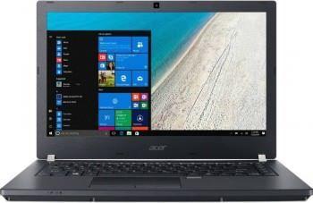 Acer Travelmate TMP449-M (UN.VDKSI.009) Laptop (14 Inch | Core i3 6th Gen | 4 GB | Windows 10 | 1 TB HDD 128 GB SSD) Price in India