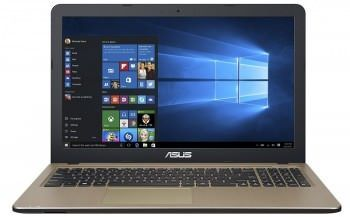 ASUS Asus X540SA-XX383T Laptop (15.6 Inch | Pentium Quad Core | 4 GB | Windows 10 | 500 GB HDD) Price in India