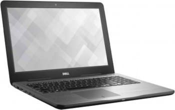 Dell Inspiron 15 5567 (A563110SIN9) Laptop (15.6 Inch | Core i5 7th Gen | 8 GB | Windows 10 | 2 TB HDD) Price in India