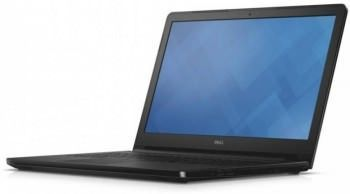 Dell Inspiron 15 5558 (X560578IN9 BG) Laptop (15.6 Inch | Core i3 5th Gen | 4 GB | Linux | 500 GB HDD) Price in India