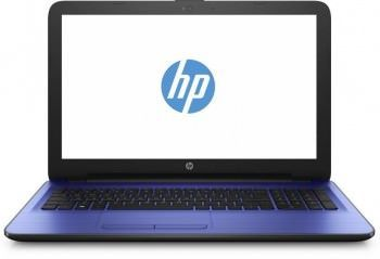 HP 15-be017TU (1HQ18PA) Laptop (15.6 Inch | Core i3 6th Gen | 4 GB | DOS | 1 TB HDD) Price in India