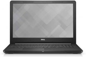 Dell Vostro 15 3568 (A553113UIN9) Laptop (15.6 Inch   Core i5 7th Gen   8 GB   Linux   1 TB HDD) Price in India