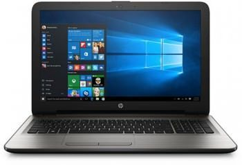 HP 15-ay516tx (1HQ16PA) Laptop (15.6 Inch   Core i5 6th Gen   4 GB   DOS   1 TB HDD) Price in India