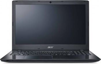 Acer Travelmate TMP259-G2-MG (NX.VEVSI.007) Laptop (15.6 Inch | Core i5 7th Gen | 8 GB | Windows 10 | 1 TB HDD) Price in India