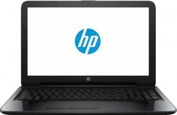 HP 15-bg005au (1DF77PA) Laptop (15.6 Inch   AMD Quad Core A6   4 GB   DOS   1 TB HDD) Price in India