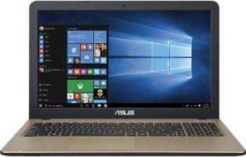 ASUS Asus X540SA-XX384T Laptop (15.6 Inch | Pentium Quad Core | 4 GB | Windows 10 | 500 GB HDD) Price in India