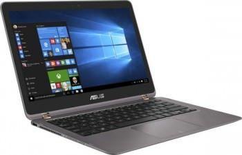 ASUS Asus Zenbook Flip UX360UAK-DQ240T Laptop (13.3 Inch | Core i5 7th Gen | 8 GB | Windows 10 | 512 GB SSD) Price in India