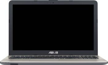 ASUS Asus X541UJ-GO063 Laptop (15.6 Inch | Core i3 6th Gen | 4 GB | DOS | 1 TB HDD) Price in India