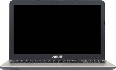 ASUS Asus X541UJ-GO063 Laptop (15.6 Inch   Core i3 6th Gen   4 GB   DOS   1 TB HDD) Price in India