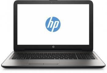 HP 15-BE014TU (1AC77PA) Laptop (15.6 Inch | Core i3 6th Gen | 4 GB | Windows 10 | 1 TB HDD) Price in India