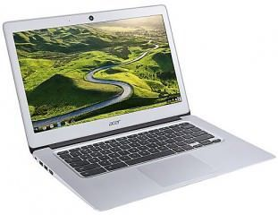 Acer Chromebook CB3-431 (NX.GC2AA.016) Netbook (14 Inch | Celeron Dual Core | 4 GB | Google Chrome | 16 GB SSD) Price in India