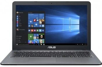 ASUS Asus X540SA-XX366D Laptop (15.6 Inch | Celeron Dual Core | 4 GB | DOS | 500 GB HDD) Price in India
