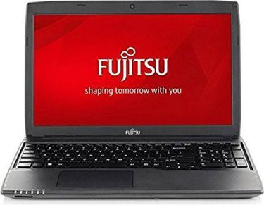 Fujitsu Lifebook A555 Laptop (15.6 Inch   Core i3 5th Gen   4 GB   DOS   1 TB HDD) Price in India