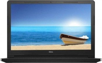 Dell Inspiron 14 3467 (A561201UIN9) Laptop (14 Inch | Core i3 6th Gen | 4 GB | Linux | 1 TB HDD) Price in India