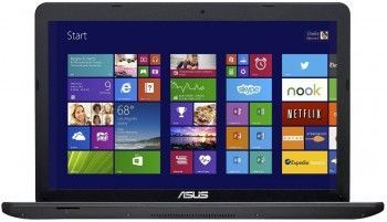 ASUS Asus X551CA-HCL1201L Laptop (15.6 Inch | Celeron Dual Core | 4 GB | Windows 8 | 500 GB HDD) Price in India