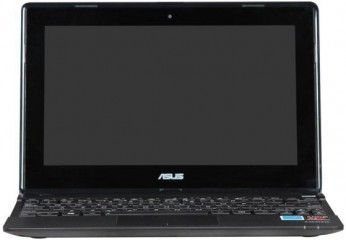 ASUS Asus X102BA-BH41T Laptop (10.1 Inch | AMD Dual Core A4 | 2 GB | Windows 8 | 320 GB HDD) Price in India