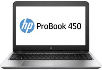 HP ProBook 450 G4 (1AA13PA) Laptop (15.6 Inch | Core i3 7th Gen | 4 GB | DOS | 1 TB HDD) Price in India