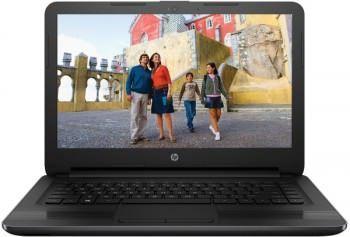 HP 250 G5 (1AS40PA) Laptop (15.6 Inch | Core i3 6th Gen | 4 GB | DOS | 1 TB HDD) Price in India