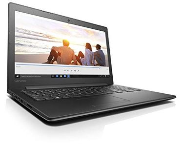 Lenovo Ideapad 310 (80SN0005US) Laptop (15.6 Inch | Core i3 6th Gen | 6 GB | Windows 10 | 1 TB HDD) Price in India