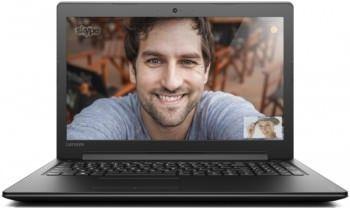 Lenovo Ideapad 310 (80SN0005US) Laptop (15.6 Inch | Core i3 6th Gen | 6 GB | Windows 10 | 1 TB HDD) Price in India