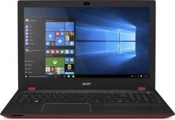 Acer Aspire ES1-572 (NX.GKQSI.007) Laptop (15.6 Inch | Core i3 6th Gen | 4 GB | Windows 10 | 500 GB HDD) Price in India