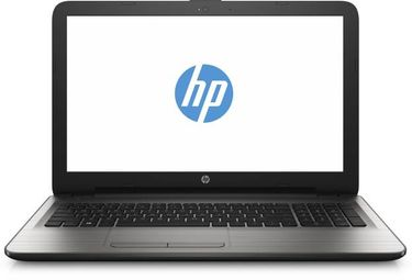 HP 15-ay084tu (X3C63PA) Laptop (15.6 Inch | Core i5 6th Gen | 4 GB | DOS | 1 TB HDD) Price in India