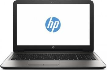 HP 15-ay084tu (X3C63PA) Laptop (15.6 Inch   Core i5 6th Gen   4 GB   DOS   1 TB HDD) Price in India