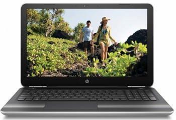 HP Pavilion 15-au623tx (Z4Q42PA) Laptop (15.6 Inch | Core i5 7th Gen | 8 GB | Windows 10 | 1 TB HDD) Price in India