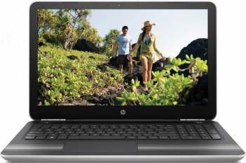 HP Pavilion 15-au627tx (Z4Q46PA) Laptop (15.6 Inch   Core i7 7th Gen   16 GB   Windows 10   2 TB HDD) Price in India