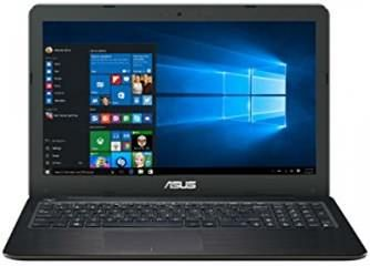 ASUS Asus R558UQ-DM539T Laptop (15.6 Inch   Core i5 7th Gen   4 GB   Windows 10   1 TB HDD) Price in India
