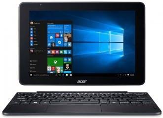 Acer Aspire One S1003 (NT.LCQSI.001) Laptop (10.1 Inch | Atom Quad Core x5 | 2 GB | Windows 10 | 32 GB SSD) Price in India
