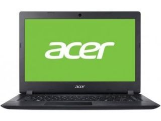 Acer Aspire ES1-523 (NX.GKYSI.001) Laptop (15.6 Inch | AMD Dual Core E1 | 4 GB | Linux | 1 TB HDD) Price in India