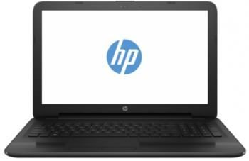 HP 250 G5 (Y0T74PA) Laptop (15.6 Inch | Core i3 5th Gen | 4 GB | DOS | 500 GB HDD) Price in India