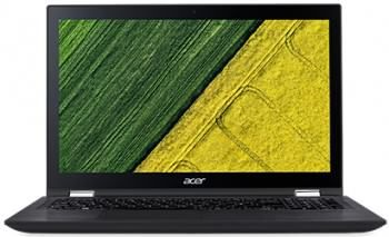 Acer Spin 3 SP315-51 (NX.GK9SI.006) Laptop (15.6 Inch | Core i3 6th Gen | 4 GB | Windows 10 | 500 GB HDD) Price in India