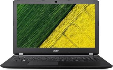 Acer Aspire ES1-572 (NX.GKQSI.001) Laptop (15.6 Inch   Core i3 6th Gen   4 GB   Linux   1 TB HDD) Price in India